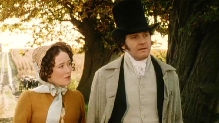 Colin-in-Pride-and-Prejudice-colin-firth-567940_1024_576
