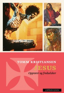 Kristiansen_Jesus