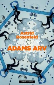 Rosenfeld_AdamsArv