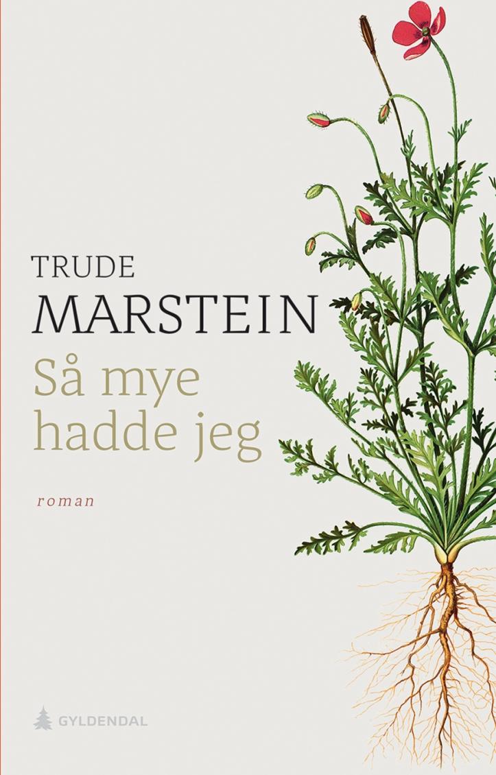 S-mye-hadde-jeg_Fotokreditering-Gyldendal.jpg