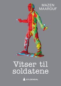 vitser-til-soldatene_productimage
